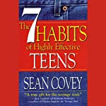 The 7 Habits of Highly Effective Teens | Sean Covey