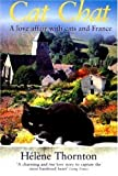 img - for Cat Chat by Helene Thornton (2001-11-01) book / textbook / text book
