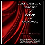 The Poetic Diary of Love and Change | Clarissa O. Clemens
