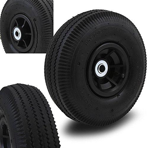 Generic YC-AUS2-150922-82 c 300LBeel Dolly H Wheel Dolly ...