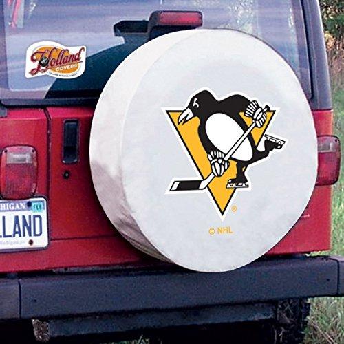 Pittsburgh Penguins Bar Stool Penguins Bar Stool