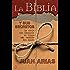 La Biblia y sus secretos: Un viaje sin censura al libro más vendido del mundo