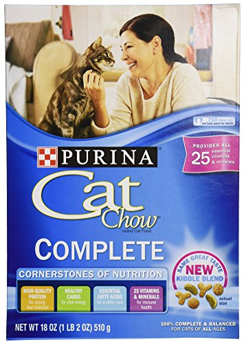 purina-cat-chow-complete-formula-18-oz-pack-of-1