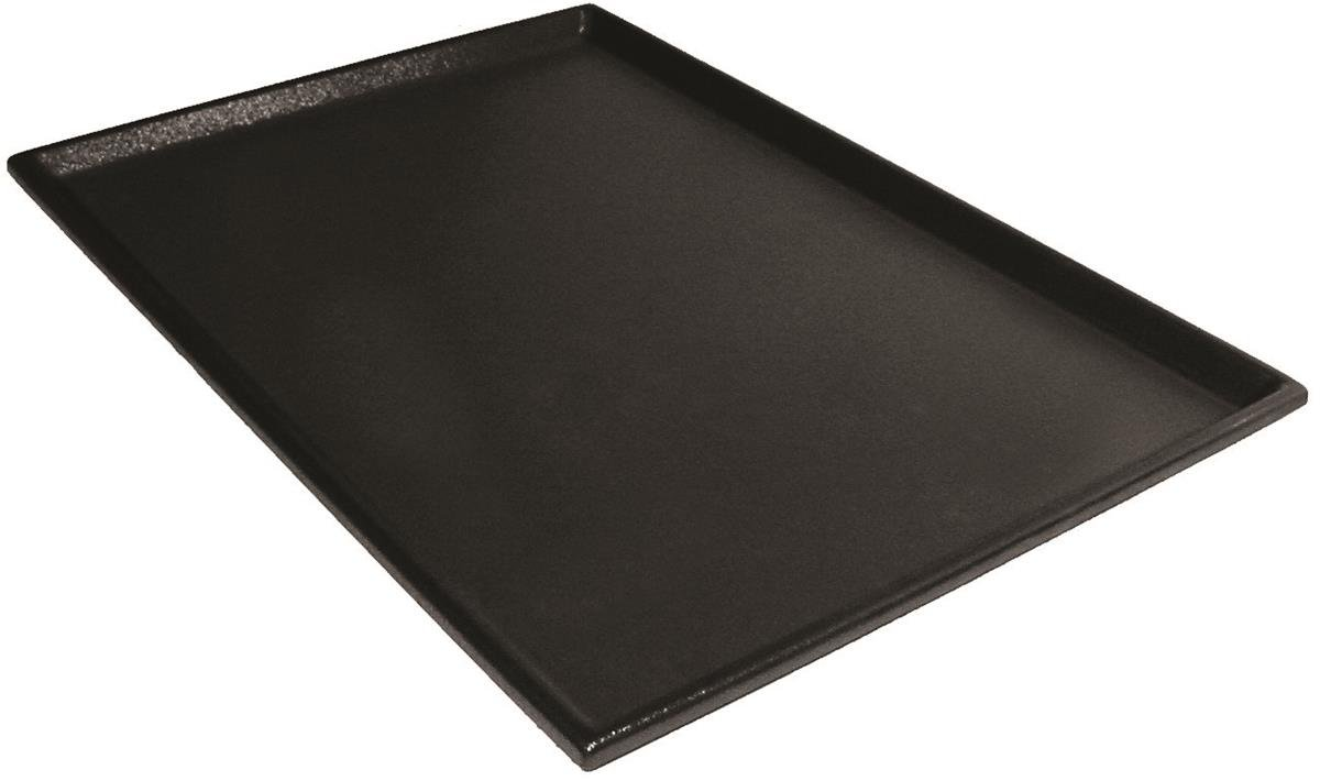 Replacement Pan for 48'' Long MidWest Dog Crate by MidWest Homes for Pets