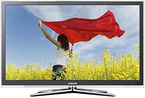 Samsung UN55C6500VF - Televisor (139,7 cm (55