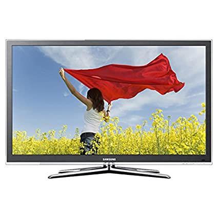 Samsung UN55C6500VF LED TV 64 BIT