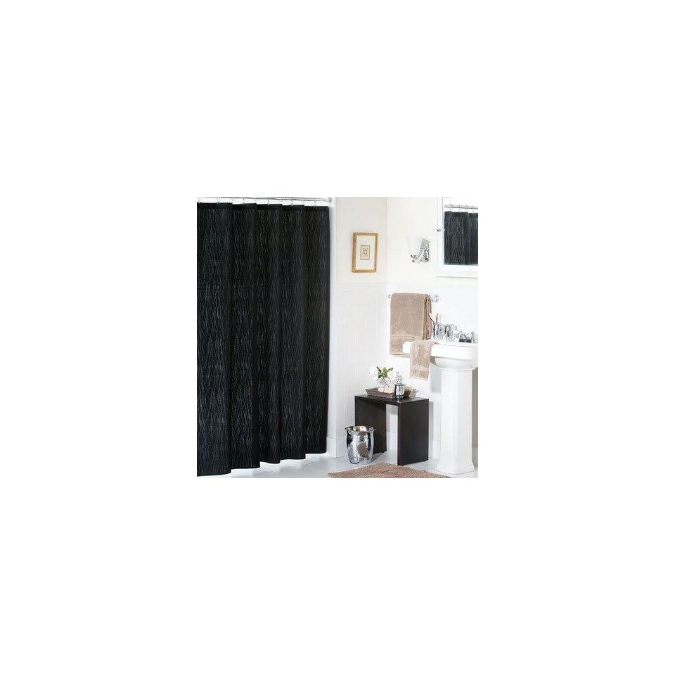 Park Avenue Shower Curtain