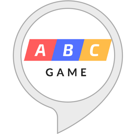 Abc Game  Alphabet Learning For Kids
