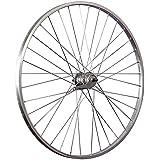 Taylor Wheels 28 pouces roue arrière vélo 3vitesses rétropédalage argent