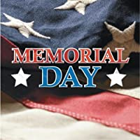 Memorial Day Deals & Promotions from Various Merchants Deals