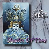 Shades Of Time by Time Machine (1997-05-03)