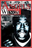 Angels Without Wings, S. Richard Browne, 0595291961