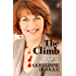 The Climb: Conversations with Australian Women in Power