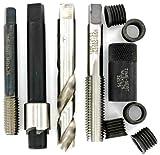 Time-Sert 1217C M12 x 1.75 Drain Pan Thread Repair Kit