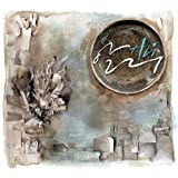 KPOP CD, R&B, SOUL, ALI 2nd MINI ALBUM - ERASER[002kr]