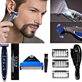 New! Micro Touch Personal Trimmer SOLO As Seen On TV!!!