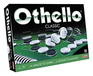 John Adams Othello by Toy Brokers