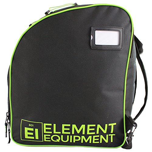 The 8 best snowboarding equipment bag