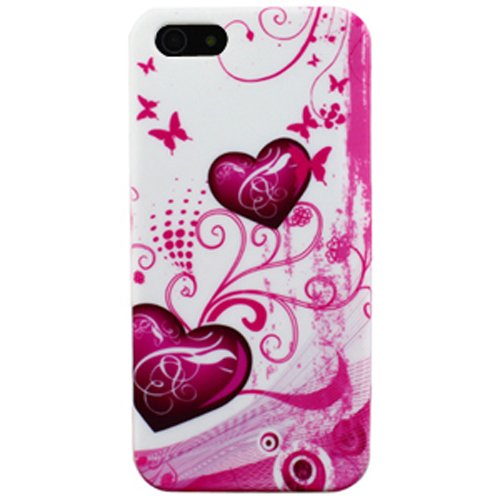 imaxr-printed-flexible-tpu-snap-on-cover-back-case-protector-for-apple-iphone-5-love-and-butterfly