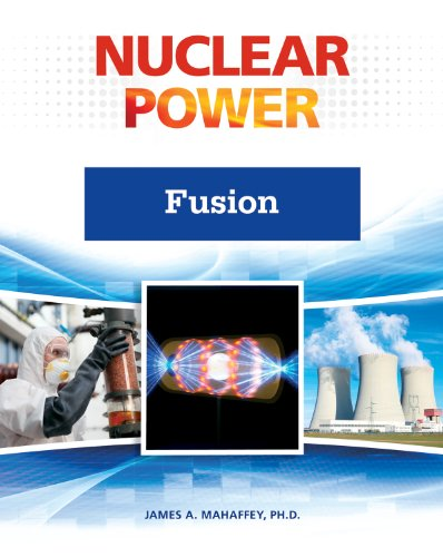 Fusion (Nuclear Power)