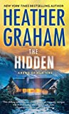 the hidden krewe of hunters by heather graham 2015 10 07