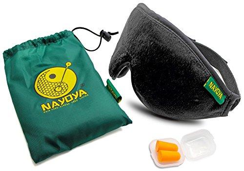 Sleep Mask Remedies Designer Reduction product image
