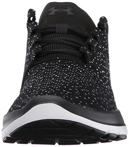 Under Armour Men s Speedform Slingride 1.1 Cross-Country Running Shoe