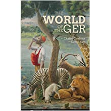 The World of the Ger