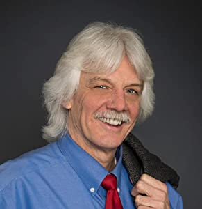 Larry Schardt