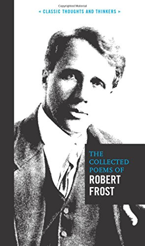 an analysis of robert cormiers book after the first death Read after the first death from the story book of quotes by 123haha321 (alexis) with 1,577 reads fiction, funny, inspirational  after the first death by robert.