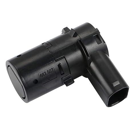 Amazon.com: YCT 3F2Z15K859BA 4F2315K859AA - Sensor de ...