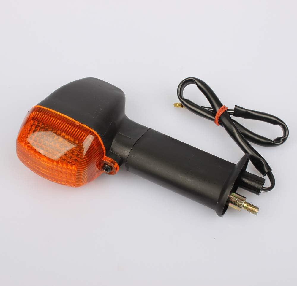 indicador t.i. compatible para YAM FZR 600 FZS 600 TRX 850 ...
