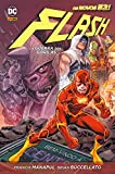 Flash - A Guerra dos Gorilas