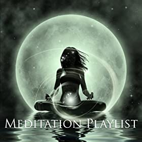 Various Meditation Relaxing Filmmusic