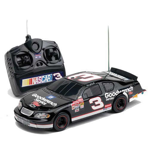 Excalibur Dale Earnhardt No.3 Car for sale  Delivered anywhere in USA