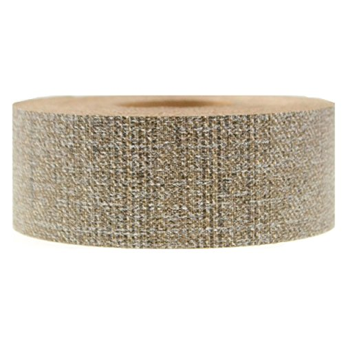 Robert Weed Ltsv1cmw Decorative 1 Inch Seam Tape With
