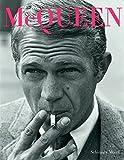 img - for John Dominis, Steve Mcqueen book / textbook / text book