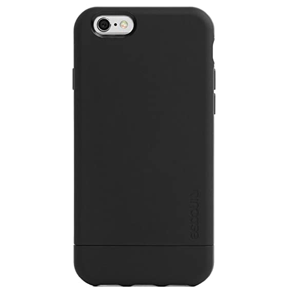 best loved 473f8 cee9f Incase Pro Slider Case for iPhone 6s