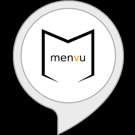 Best Restaurants - Des Moines (Best App For Local Restaurants)