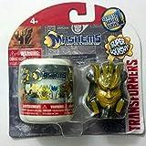 Transformers 4 Age of Extinction Mash'ems Series 1 Drift