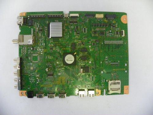 Main A Board TXN/A1UJUUS, TNPH1045UA ()