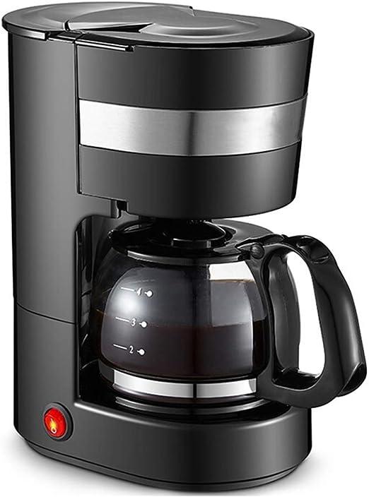 Cafeteras Ministerio del Interior Máquina de café por goteo ...
