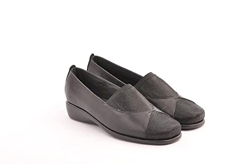 Amazon Grunland uk co Sc3468 Bags amp; Donna Shoes Raza P Scarpa rxwrUXqO