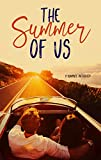 img - for The Summer of Us: A Romance Anthology book / textbook / text book