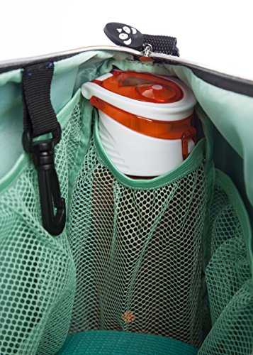 Yoga Mat Bag Multi Function Shoulder Tote Or Backpack