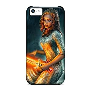 MEIMEIFor Iphone Cases, High Quality Cases For iphone 6 4.7 inch Covers, The Best Gift For For Girl Friend, Boy FriendMEIMEI