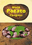 World Potato Congress : Proceedings of the Fourth WP Congress, , 9074134904