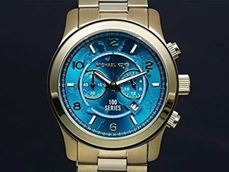 8b6c48d41af3 マイケルコース Michael Kors MK8315Women's Hunger StopGold Stainless-Steel Quartz  Watchレディース腕時計メンズ腕時計