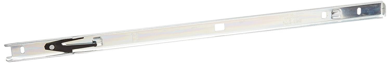 Frigidaire 318259506 Range//Stove//Oven Drawer Glide