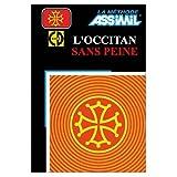 Occitan sans Peine, Assimil Staff, 0828844712